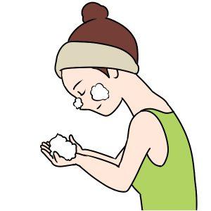 にきび治療ニキビ跡に有効な治療薬について